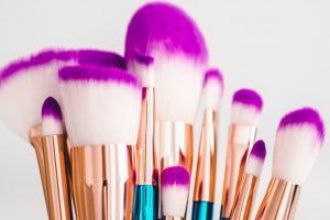 Las 10 mejores brochas de maquillaje