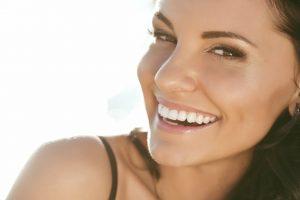 Las 10 mejores depiladoras faciales