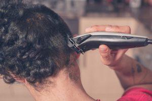 Las 10 mejores máquinas para cortar pelo