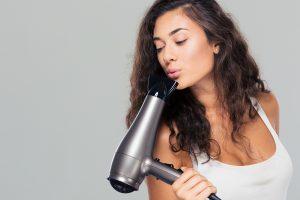Los 10 mejores difusores de secador