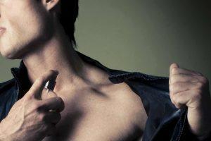 Los 10 mejores perfumes de hombre