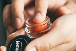 Los 10 mejores perfumes sólidos